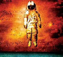 deja entendu brand new by Angel Andrade