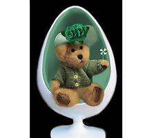 ❀◕‿◕❀I'M BEARY NICE...I'LL SHARE WITH YOU IPHONE CASE❀◕‿◕❀ by ✿✿ Bonita ✿✿ ђєℓℓσ