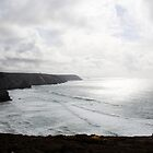 A View of the Ocean by tillia58