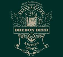 Bredon Beer light by chachipe