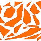 orange by eliso silva