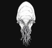 Dr. Who OOD big by MARTYHENLEY