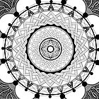 Intertwined by Patterns of the Psyche