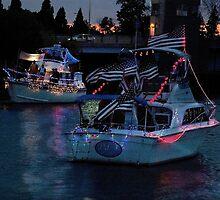 Parade of Lights by cherylc1