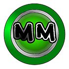 MM Logo (My Brand) by CoolProducts278