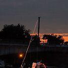Sail of lights by cherylc1