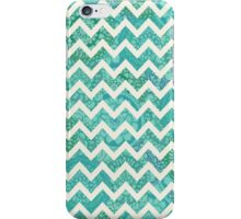 Rythm Of The Ocean iPhone Case/Skin