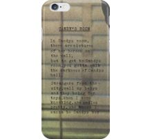 Candy iPhone Case/Skin