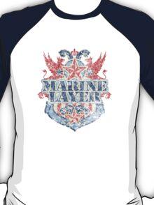 Marine Layer t shirt T-Shirt