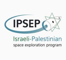 IPSEP by radiorator
