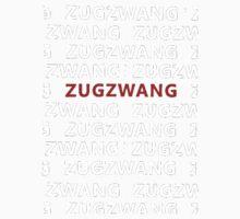zugzwang  Kids Clothes