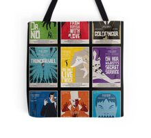 50th ANNIVERSARY TRIBUTE Tote Bag