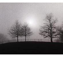 The Glebe, Bowness, www.steventaylorphotography.co.uk by Steven Taylor