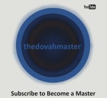 thedovahmaster Channel by thedovahmaster
