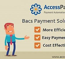 BACS Payment Solutions - AccessPay by AccessPay