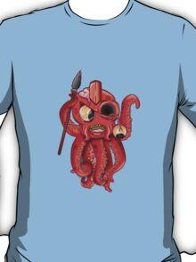 OCTOSPEAR 1 T-Shirt