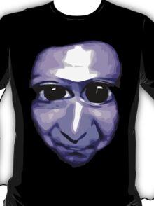 Ao Oni T-Shirt