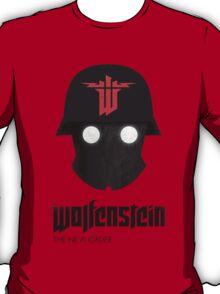 Wolfenstein: A New Order T-Shirt