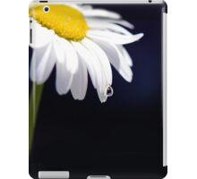 Morning Dew iPad Case/Skin