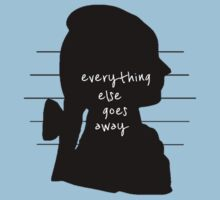 Everything Else by Freya Taylor
