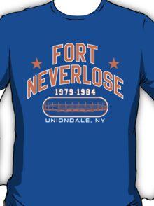 Fort Neverlose T-Shirt