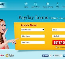 How Payday Loans Direct Lenders Work   by Nopperxi21