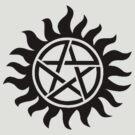 Anti-Possession Symbol by Abigail-Devon Sawyer-Parker