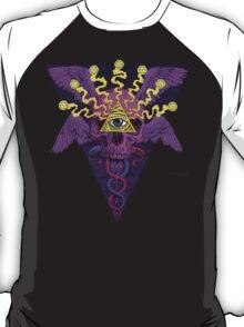 ajna awakening T-Shirt