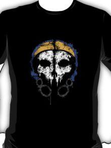 Terran Ghosts T-Shirt