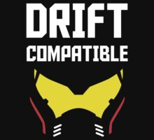 Drift Compatible by Look Human