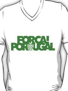 FORCA! PORTUGAL T-Shirt