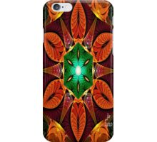 NO FLY ZONE iPhone Case/Skin