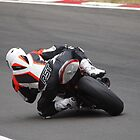 The Art of Motorcycle Racing IX - Stirlings Bend - Brands Hatch GP by motapics