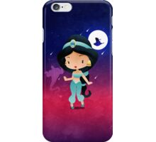Jasmine iPhone Case/Skin