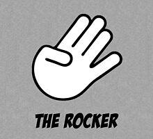 The Rocker - The Shocker Series by vincepro76