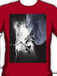 Wonderous Nature T-Shirt