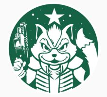 McCloud Coffee by jimiyo
