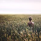 """Journey"" by JanneO"