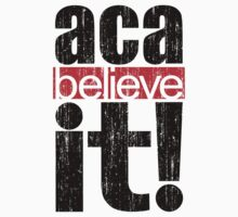 aca-believe it by lawe11