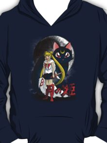 Princess Moononoke T-Shirt