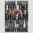 Nightmare II by STAY YOUNG FOREVER By Alex Harris