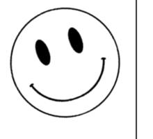Superwholock icons Sticker