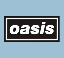 Oasis by i Mac