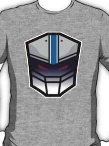 """VICTRS """"Deceptitron"""" T-Shirt"""