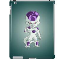ChibiZA iPad Case/Skin