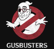 Gusbusters by Wheels03