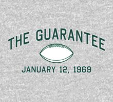 The Guarantee Kids Clothes