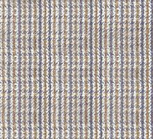 Harris Tweed by ixrid