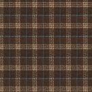 London Highland Tweed 3 by ixrid