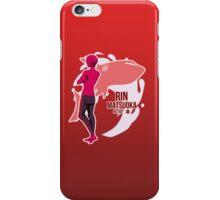 The Shark iPhone Case/Skin